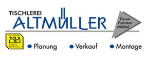 Altmüller