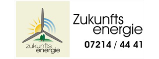 Zukunfts Energie