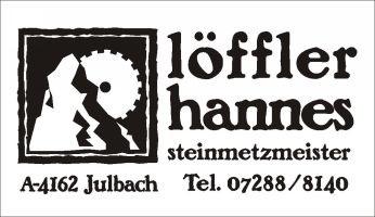 Löffler Hans