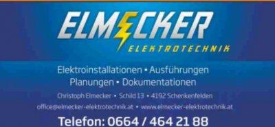 Elmecker