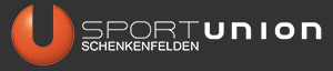 Sportunion Schenkenfelden